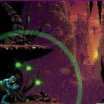 Скриншот Oddworld: Abe's Exoddus. – Изображение 4