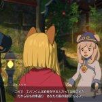 Скриншот Ni No Kuni 2: Revenant Kingdom – Изображение 18