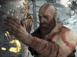 15 главных игр поколения для PS4: God ofWar, Red Dead Redemption 2, Death Stranding идругие
