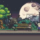 Скриншот Werewolf Tycoon – Изображение 4