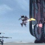 Скриншот Armored Core: For Answer – Изображение 5