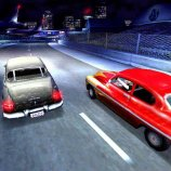 Скриншот Need for Speed: Motor City Online – Изображение 6