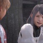 Скриншот Final Fantasy XVI – Изображение 3