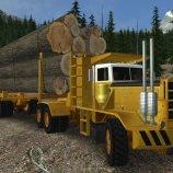 Скриншот 18 Wheels of Steel: Extreme Trucker 2 – Изображение 6