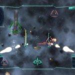 Скриншот SOL: Exodus – Изображение 3