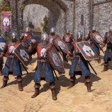 Скриншот King's Bounty II (2020) – Изображение 10