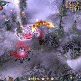 Скриншот Dawn of Magic – Изображение 8