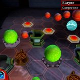 Скриншот Monster Ball (2009) – Изображение 1