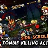 Скриншот Zombie Gunner – Изображение 2