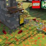 Скриншот LEGO Worlds – Изображение 2