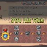 Скриншот Poof vs. The Cursed Kitty – Изображение 10