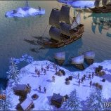 Скриншот Age of Empires 3 – Изображение 3