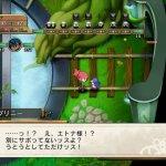 Скриншот Legasista – Изображение 140