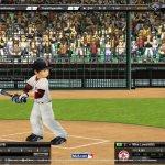 Скриншот MLB Dugout Heroes – Изображение 23
