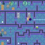 Скриншот Box Kid Adventures – Изображение 1