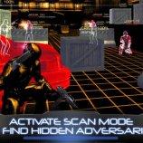 Скриншот RoboCop – Изображение 4