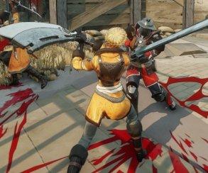Battlecry игра скачать торрент - фото 11