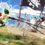 Скриншот One Piece: Pirate Warriors 4 – Изображение 6