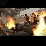 Скриншот Left 4 Dead 2 – Изображение 5
