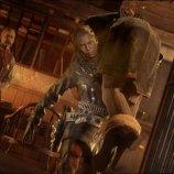 Скриншот Red Dead Online – Изображение 7