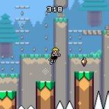 Скриншот Mutant Mudds Deluxe – Изображение 9