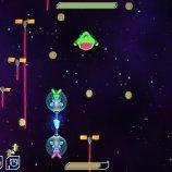 Скриншот RoboBunnies In Space! – Изображение 4