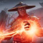 Скриншот Mortal Kombat 11 – Изображение 13