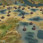 Скриншот Fallen Enchantress: Legendary Heroes Map Pack – Изображение 2