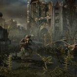 Скриншот Metro: Last Light – Изображение 10