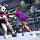 Скриншот Winter Sports 2010: The Great Tournament – Изображение 1