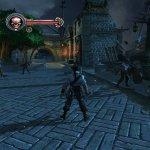 Скриншот Age of Pirates: Captain Blood – Изображение 152