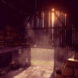 Скриншот Maize – Изображение 4