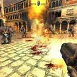 Скриншот Painkiller – Изображение 8