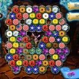 Скриншот Цветочная история. Приключения Феи – Изображение 3