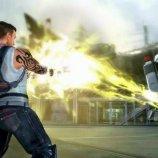 Скриншот X-Men: Destiny – Изображение 9