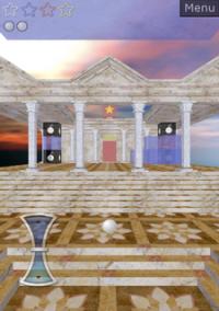Shatterquest – фото обложки игры