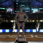 Скриншот Michael Phelps: Push the Limit – Изображение 8
