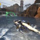 Скриншот Hydro Thunder Hurricane – Изображение 12