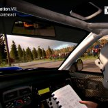 Скриншот DiRT Rally – Изображение 6
