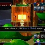 Скриншот PictureBook Games: Pop-Up Pursuit – Изображение 6