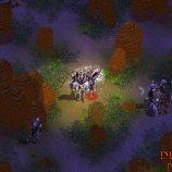 Скриншот Depths of Peril – Изображение 5
