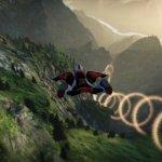 Скриншот Skydive: Proximity Flight – Изображение 1