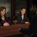 Скриншот Law & Order: Legacies – Изображение 8