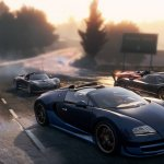 Скриншот Need for Speed: Most Wanted - A Criterion Game – Изображение 2