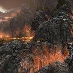 Скриншот Arcania: The Complete Tale – Изображение 1