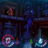 Скриншот Under Water : Abyss Survival VR – Изображение 6