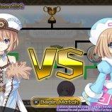 Скриншот Hyperdimension Neptunia U: Action Unleashed – Изображение 5