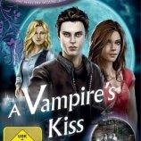Скриншот Mystery Agency: A Vampire's Kiss – Изображение 4