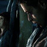 Скриншот Until Dawn – Изображение 9