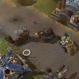 Скриншот Steel Legions – Изображение 3